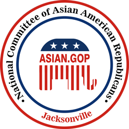 Asian.GOP-Jacksonville Chapter